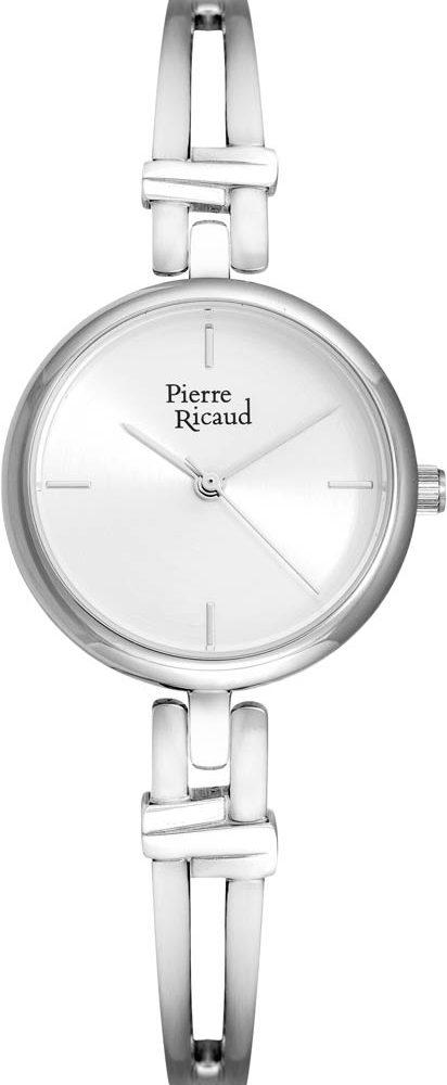Наручные часы Pierre Ricaud P21037.5113Q