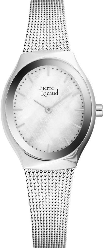 Наручные часы Pierre Ricaud P22049.511FQ