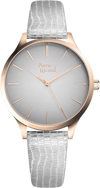 Наручные часы Pierre Ricaud P22060.9W17Q