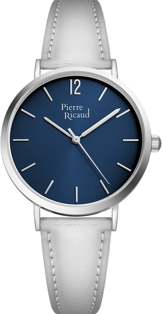 Наручные часы Pierre Ricaud P51078.5G55Q