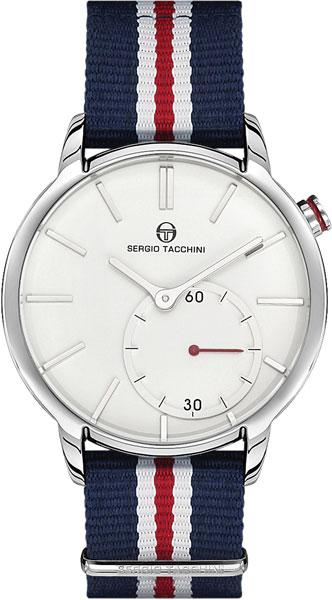 Наручные часы Sergio Tacchini ST.11.105.05