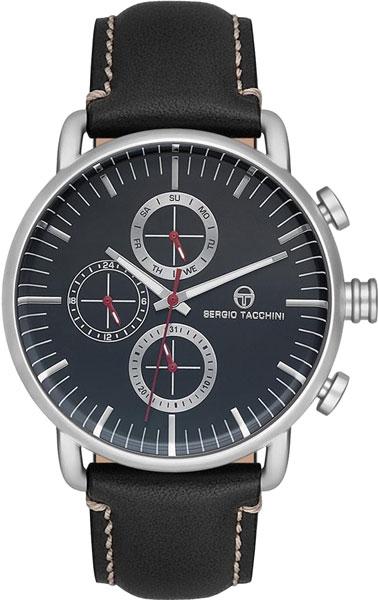 Наручные часы Sergio Tacchini ST.5.142.01